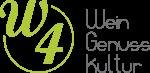 W4 – Wein, Genuss, Kultur